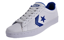 Converse All Star Pro Leather 76 Ox Uni  - CN187740