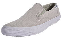 Converse All Star Core Slip On Mens - CN187765