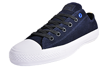 Converse CT All Star Pro Suede Ox Uni  - CN187831