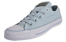 Converse CT All Star Ox Lo Womens Girls  - CN188342