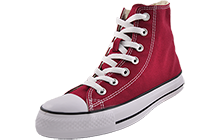 Converse CT All Star Hi Uni - CN194779