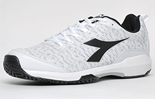 Diadora S.Shot Mens - DR208793