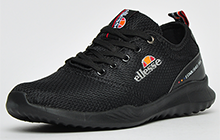 Ellesse Deon Fit UK Exclusive Mens - EL211045