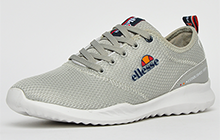 Ellesse Deon Fit UK Exclusive Mens - EL211052
