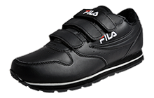 Fila Vintage Orbit Low  - FL135418