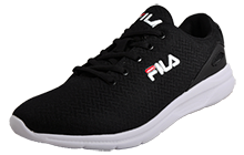 Fila Fury Run 2 Low  - FL145110