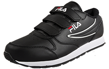 Fila Vintage Orbit Low - FL145144