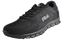 Fila Comet Run Low  - FL145219