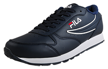 Fila Vintage Orbit Low - Fl145235