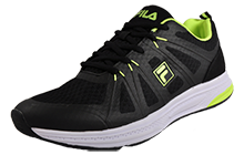Fila Colt Low Memory Foam  Mens - FL145243
