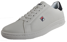 Fila Heritage Cross Court 2 Low  - FL160002