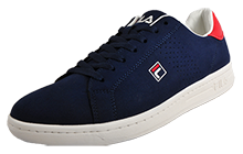 Fila Heritage Crosscourt 2 Low Mens - FL160028