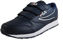 Fila Heritage Orbit Low  - FL160036