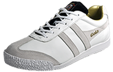 Gola Classics Harrier 21 Ltd Edition  - GL133405