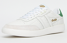 Gola Classics Inca Leather Mens - GL211243