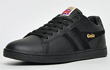 Gola Classics Equipe Leather Mens - GL214288