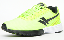 Gola Active Performance Vortex Pro Mens - GL233957