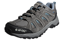 Hi Tec Signal Hill Water Proof Mens - HT146233