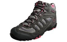 Hi Tec Penrith Waterproof Womens - HT146282