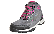 Hi Tec Storm Waterproof Womens - HT174045