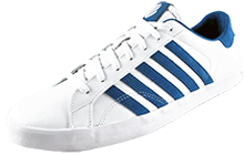 K-Swiss Belmont Leather - KS100156
