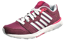K Swiss SI-18 Trainer 2 Womens - KS121335