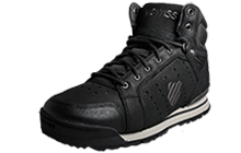 K-Swiss Norfolk - KS146779