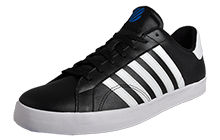 K Swiss Belmont  - KS150961