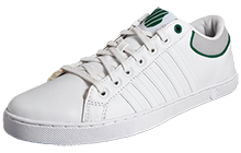 K Swiss Adcourt 72  Mens - KS153535