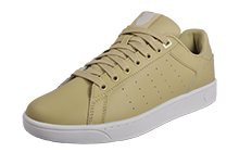 K Swiss Clean Court Memory Foam - KS157487