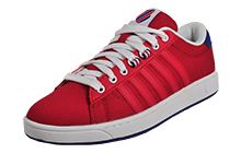 K Swiss Hoke Memory Foam  Mens - KS157529