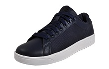 K Swiss Clean Court Memory Foam Mens - KS157545
