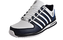 K Swiss Rinzler SP Limited Edition  Mens - KS157800