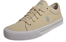 K Swiss Bridgeport II Uni  - KS157750