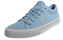 K Swiss Bridgeport II - KS160416