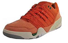 K Swiss SI-18 International Mens - KS160440
