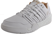 K Swiss SI-18 International Lux Mens - KS160457