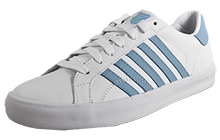 K Swiss Belmont Womens Girls - KS160622