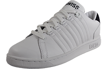 K Swiss Lozan III Tongue Twister - KS160630