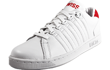 K Swiss Lozan III Tongue Twister - KS160747