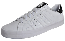 K-Swiss Belmont Womens Girls - KS163501