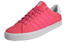 K Swiss Belmont Women's Girls  - KS163543