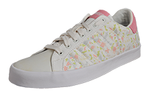 K Swiss Belmont Womens Girls  - KS166835