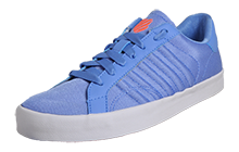 K Swiss Belmont Womens Girls  - KS166876