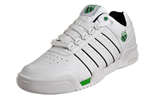 K Swiss Gstaad Mens - KS166942