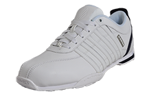 K Swiss Arvee 1.5 Mens - KS168021