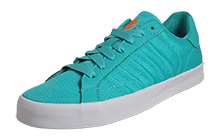 K Swiss Belmont Womens Girls  - KS168062