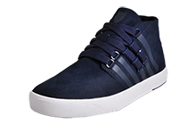 K Swiss D R Cinch Chukka Mens - KS168070