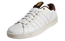 K Swiss Hoke CMF Memory Foam Mens - KS168971