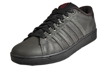 K Swiss Hoke Memory Foam Mens  - KS169359